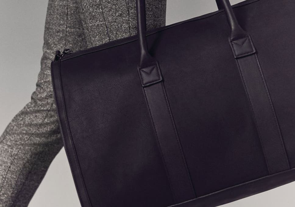 The Best Man Bags A Unisex Selection For Autumn Winter 2015 The