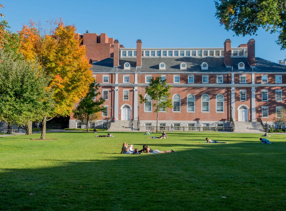 Katherine Howe sets her novel Conversion in modern-day Massachusetts