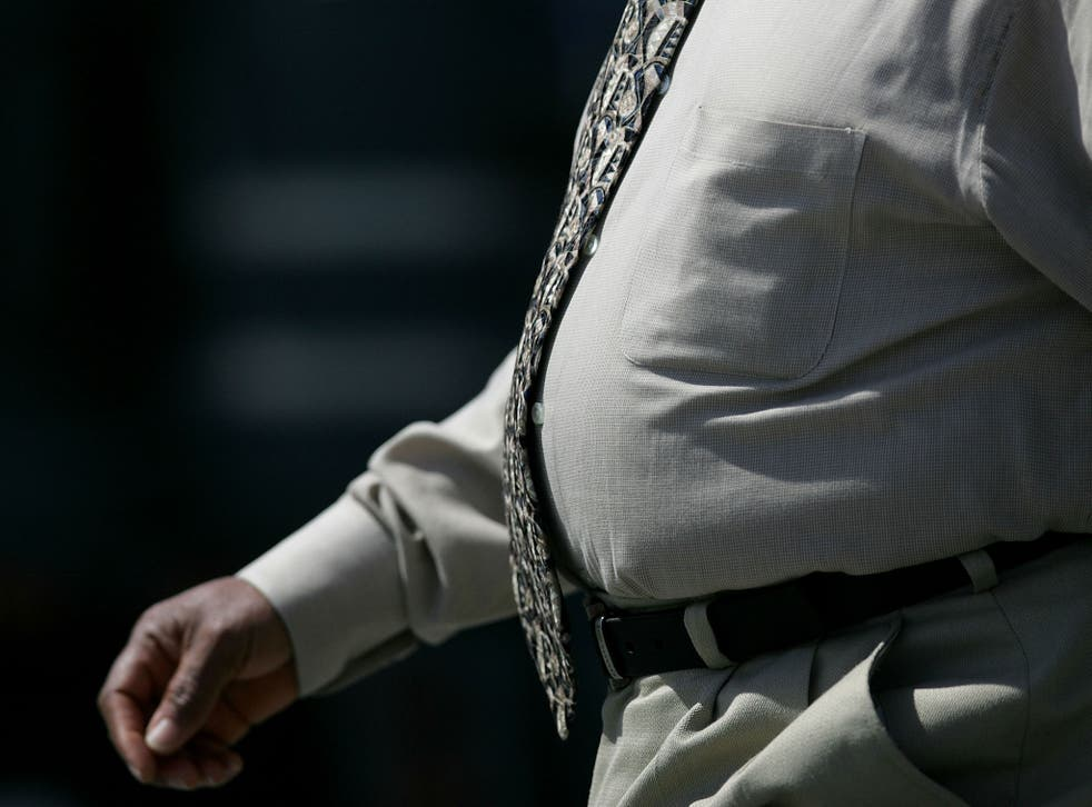 'Masculinity may be challenged by diabetes, demanding daily consideration and lifestyle changes', according to the study