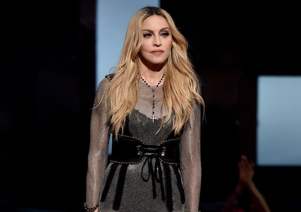 Britney comarative boob size
