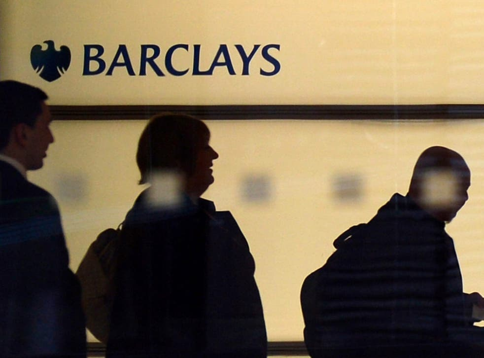 The Financial Conduct Authority (FCA) found Barclays guilty of helping wealthy clients avoid criminal activity checks