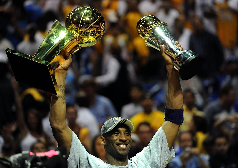 2bfdcf706a2b Kobe Bryant announces retirement  Los Angeles Lakers star will play his  final season
