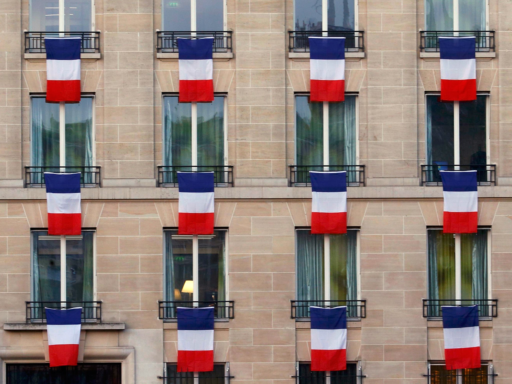 Brexit: More French people want UK to leave the EU than to stay