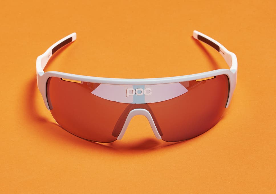 22c74d562b Find the perfect present for a cycling fanatic