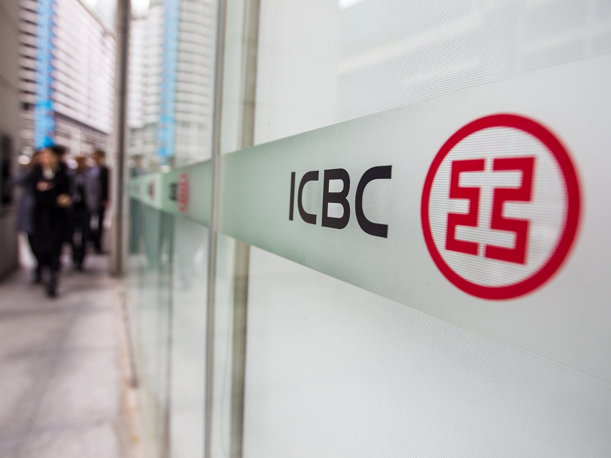 Icbc Travel Insurance