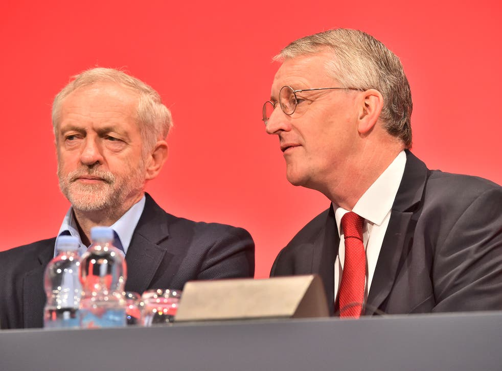 While Jeremy Corbyn will open the debate opposing the Syria plan's, Hilary Benn will set out the case in favour