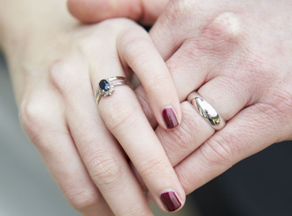 Advocacy groups say when minors marry older adults they engage in relationships that would otherwise amount to statutory rape