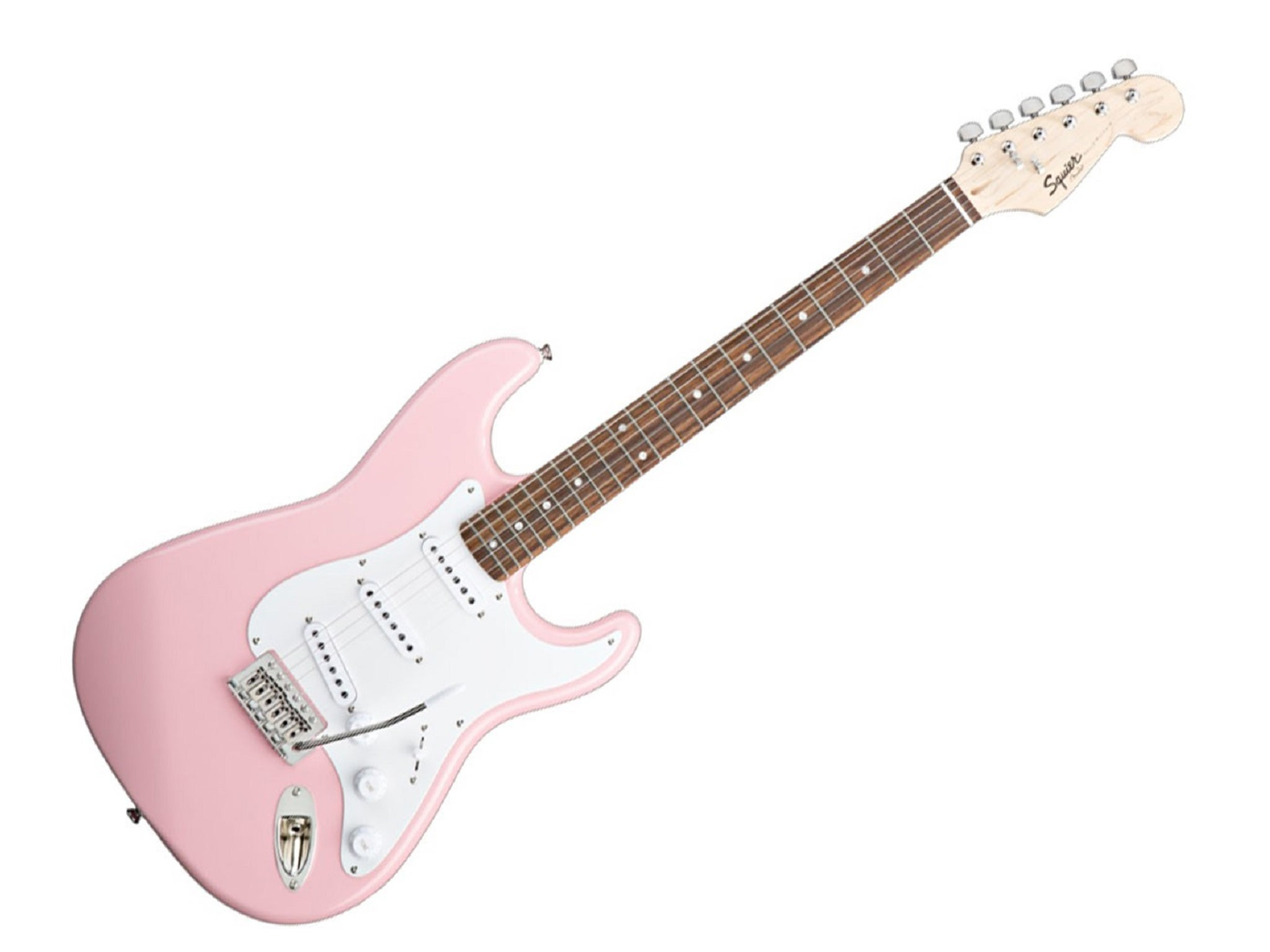 Christmas 2015: 10 best electric guitars for beginners | The