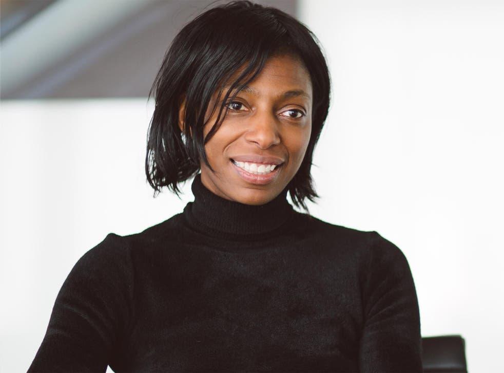 Ofcom chief Sharon White says the UK's broadband provision market has to change