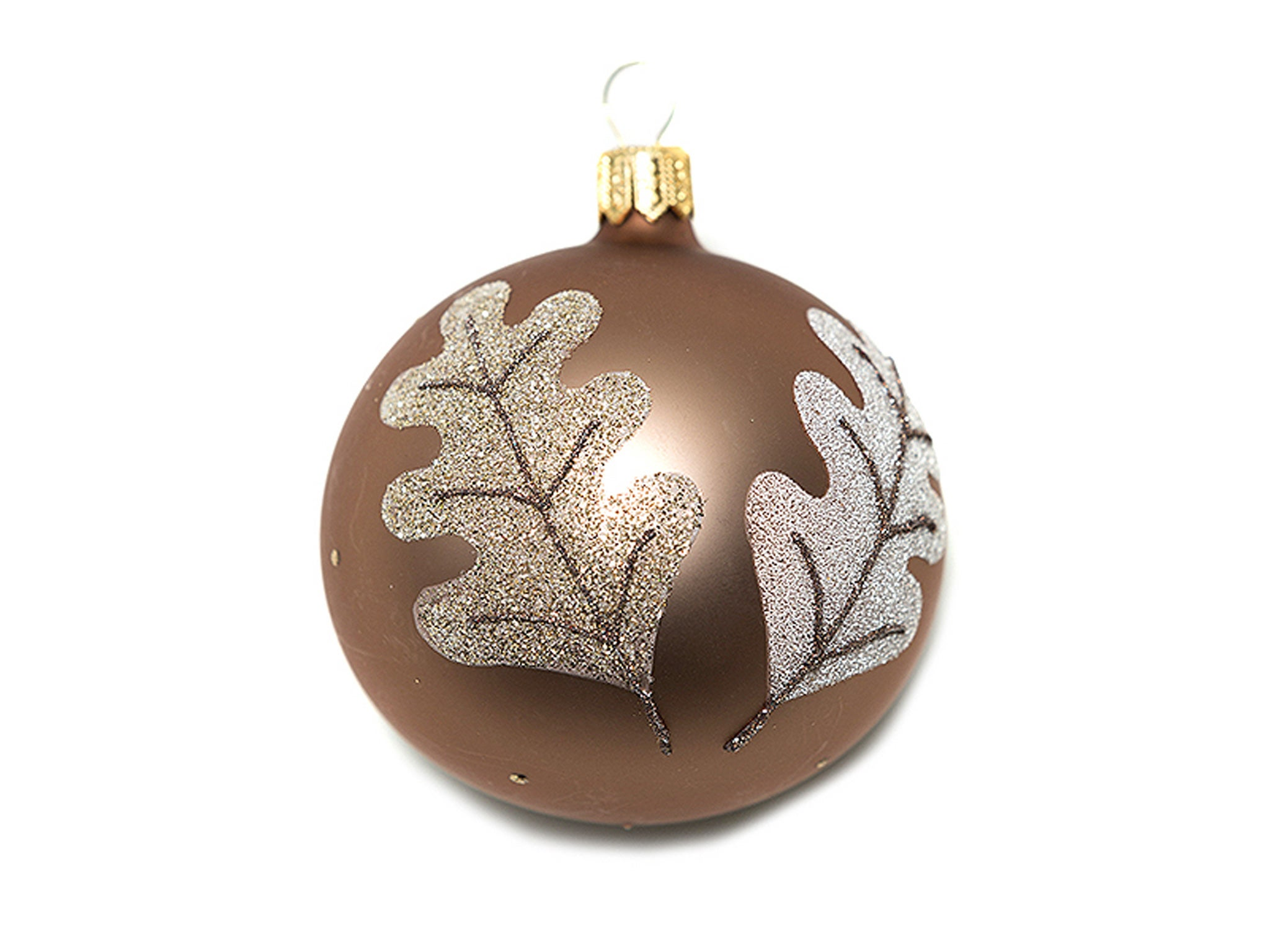 Christmas 2015: 11 best baubles | The Independent