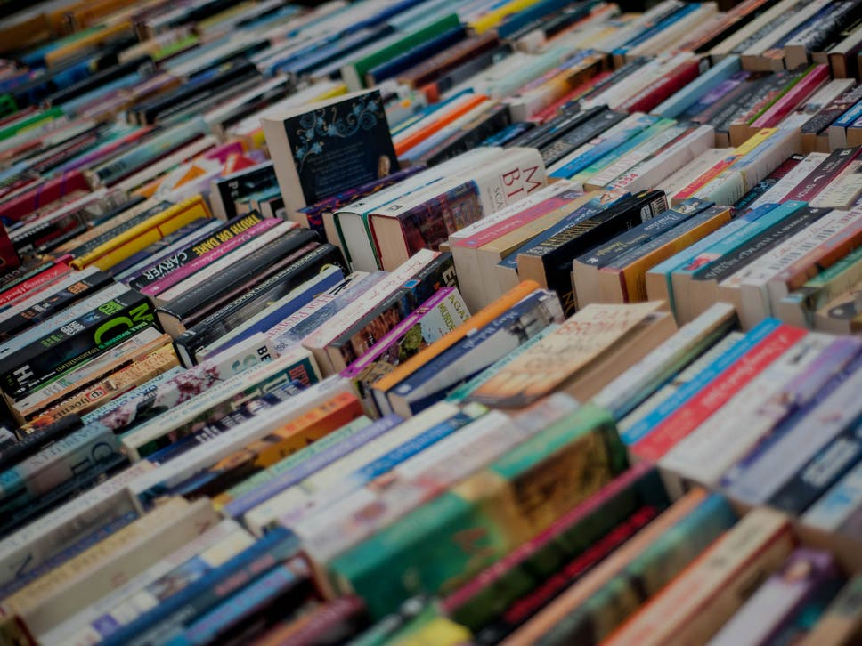 Our Personal Favourites And Why You Should Add Them To Your Bookshelf