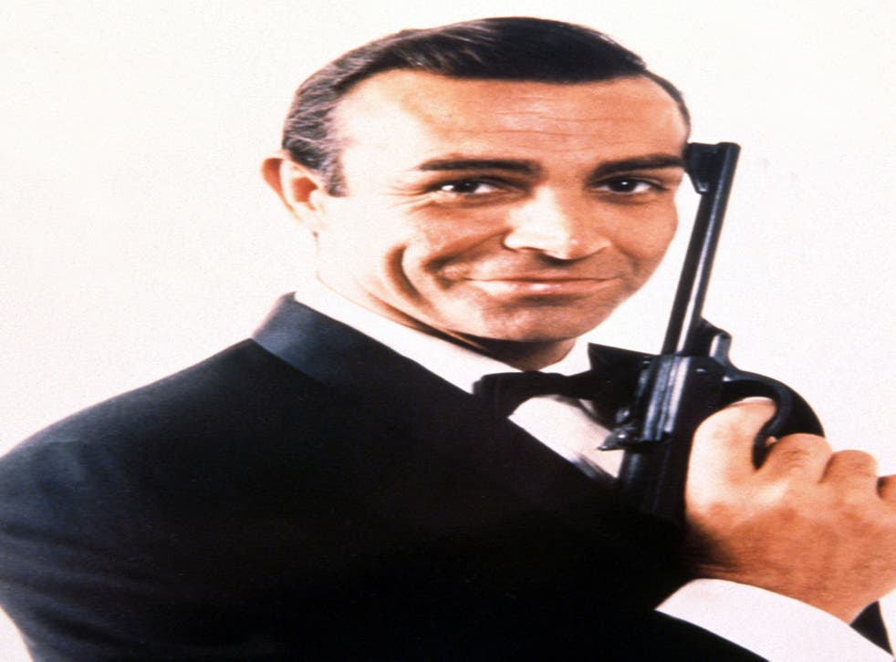 Sales of James Bond books soared in the US in the early 1960s when 'From Russia With Love' was included in whose list of top 10 favourite books?