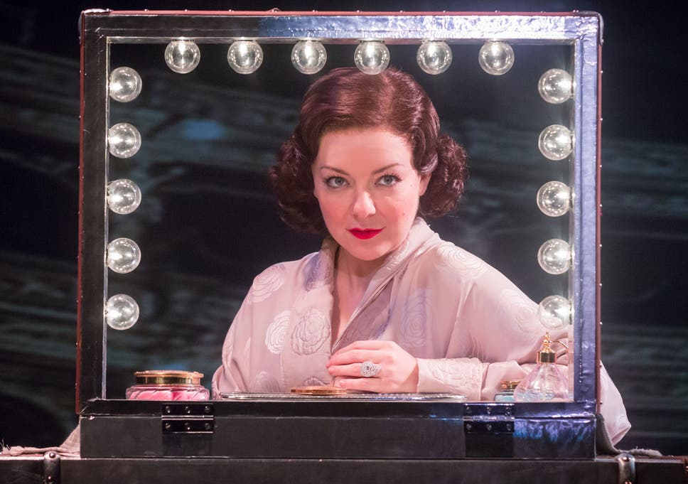 Funny Girl, Menier Chocolate Factory, London, review
