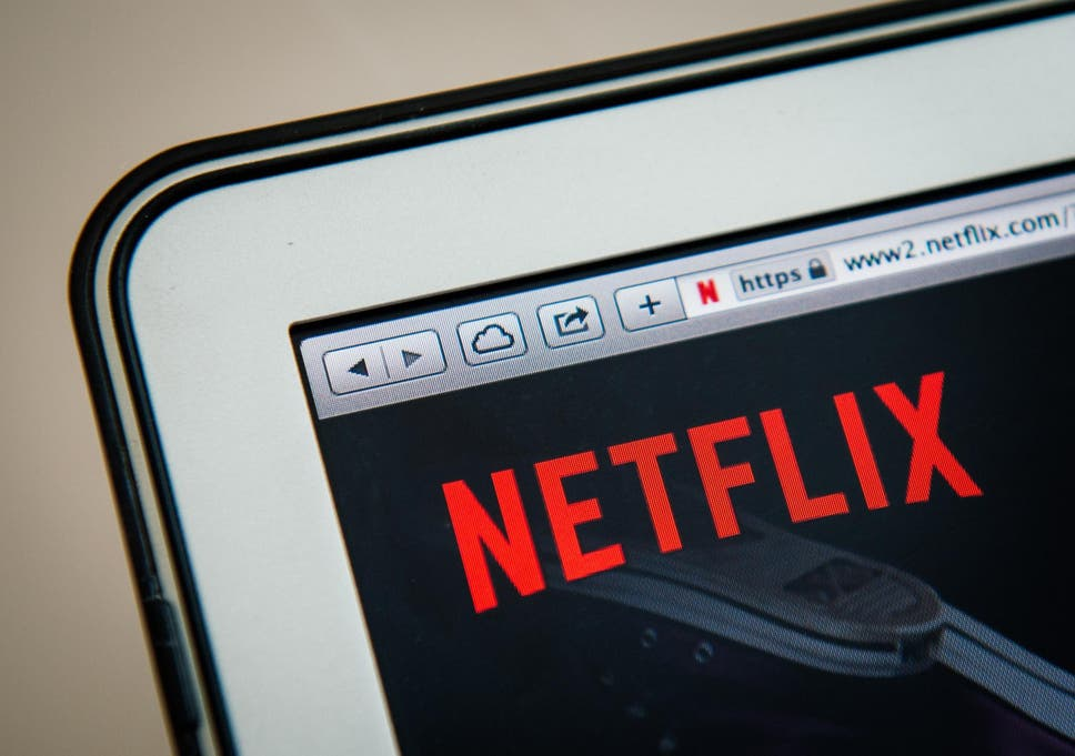 Netflix: How to check if your account has been hacked - and