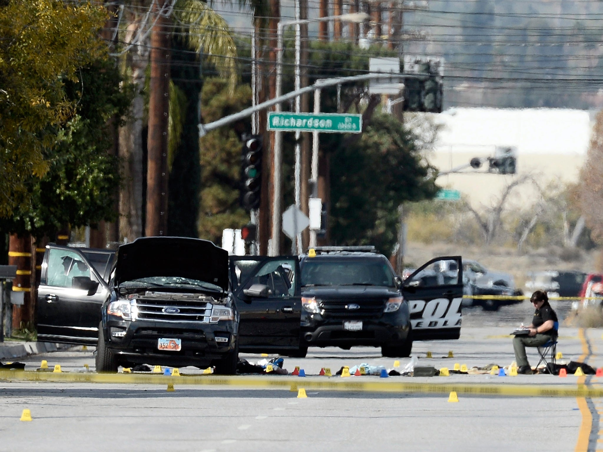The Reason Why Conspiracy Theorists Keep Saying Black Shootings Are Fake