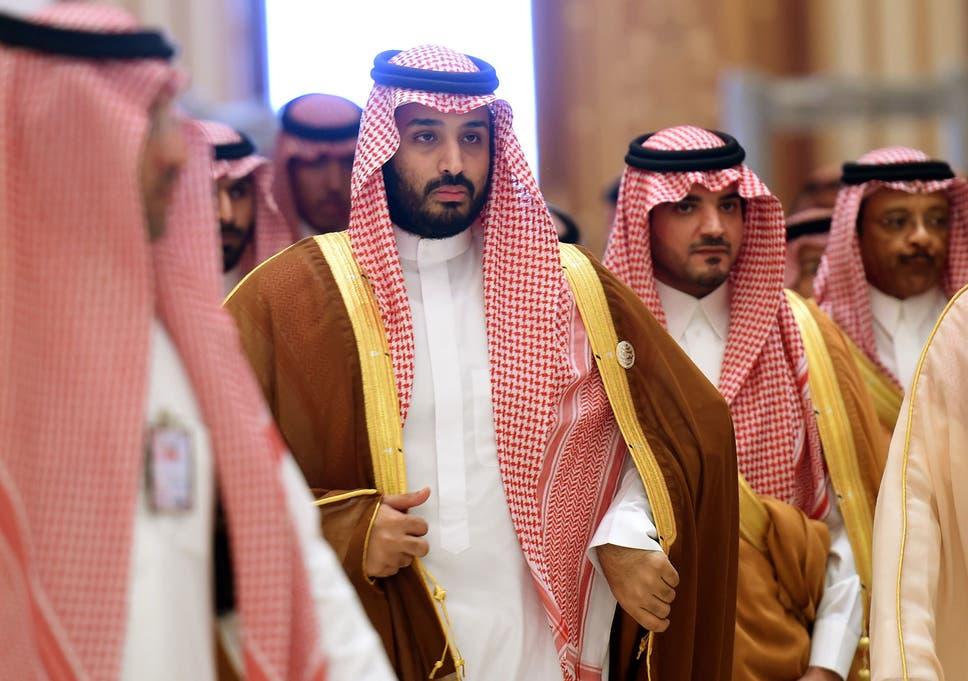 Image result for saudi arabia  royal