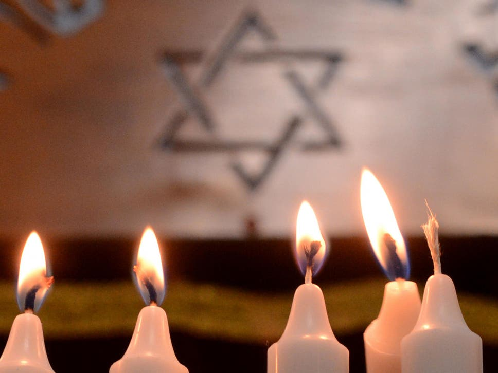 Hanukkah 2017 Five Facts You Didnt Know About The Festival Of