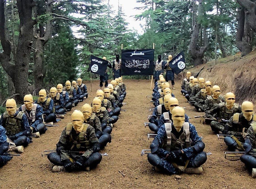 Al Qaeda is even more prolific, raisingat least $125 million (£82.9 million) from kidnappings since 2008