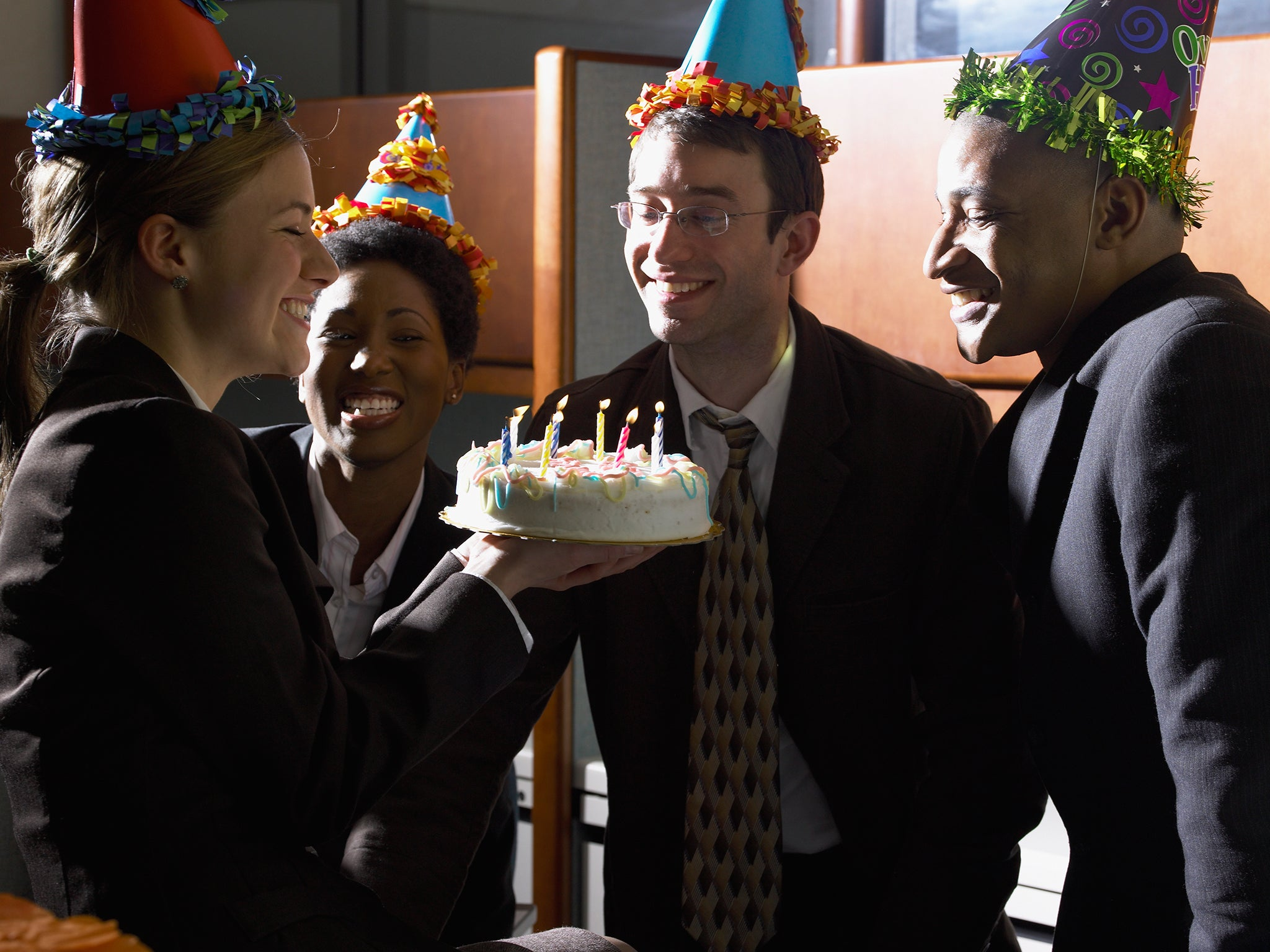 13 things you should never do at the office christmas party the how not to be the lech at the office party