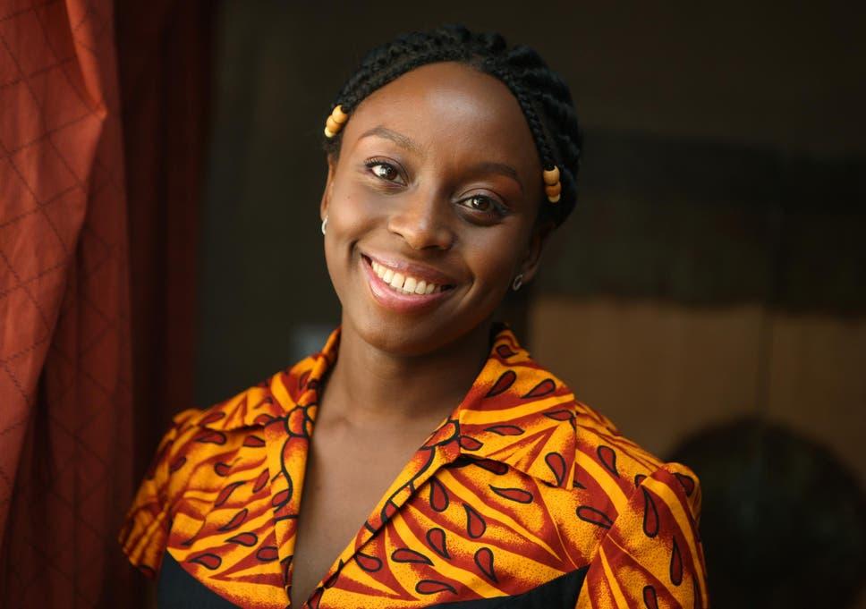 Transwoman dating women in nigeria
