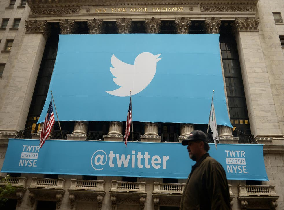 Twitter earnings result might be the most important yet