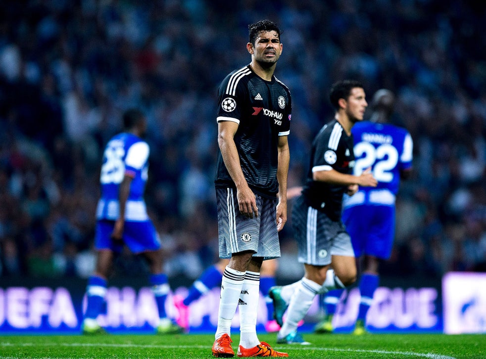 Chelsea vs Porto preview: What time does it start, what ...