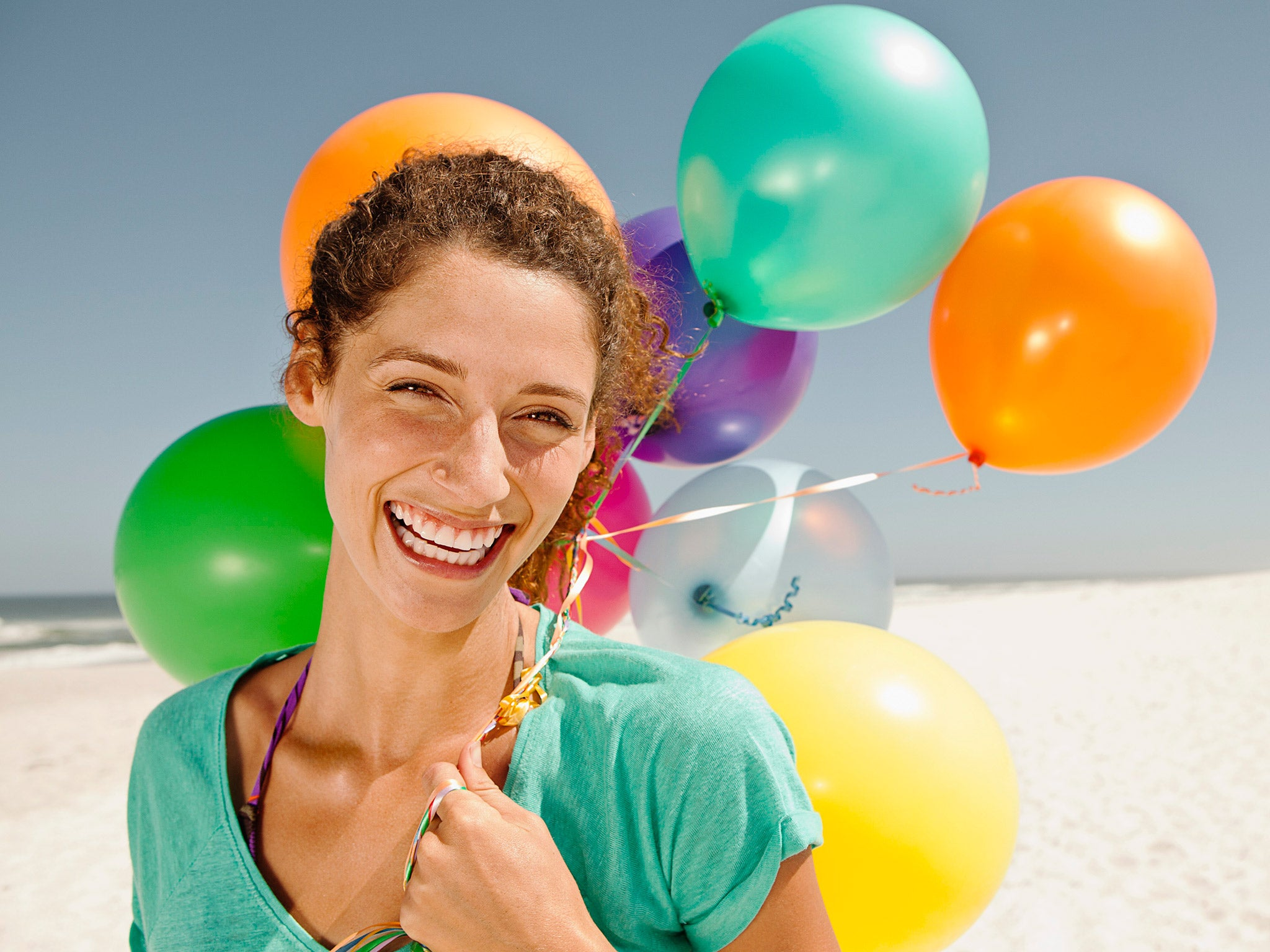 How to feel happier: the advice of a psychologist