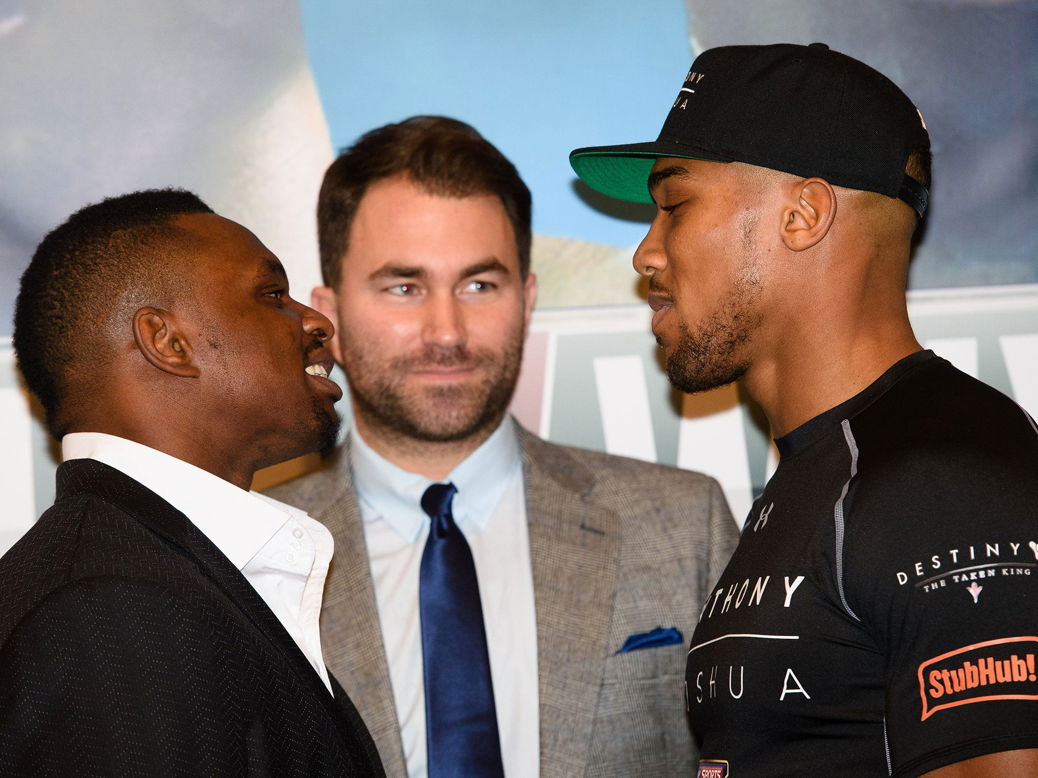 Joe Calzaghe Packs PDA Glam Girlfriend Lucy Griffiths Smooch Storm Red Carpet Screening Film Mr Calzaghe together with 22641764 likewise 477705 Bernard Hopkins Joe Smith Jr Weigh Results moreover Mr Magic No Limit Dies In A Car Accident Along With also The Latest Polls Open Alabama Senate Race. on roy jones jr wife