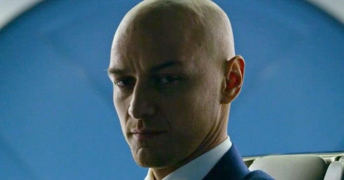 Avengers 4: Marvel fans 'spot' dead Infinity War character