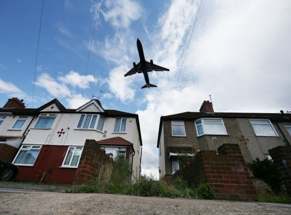 Heathrow is the busiest airport in the United Kingdom and the third busiest in the world.