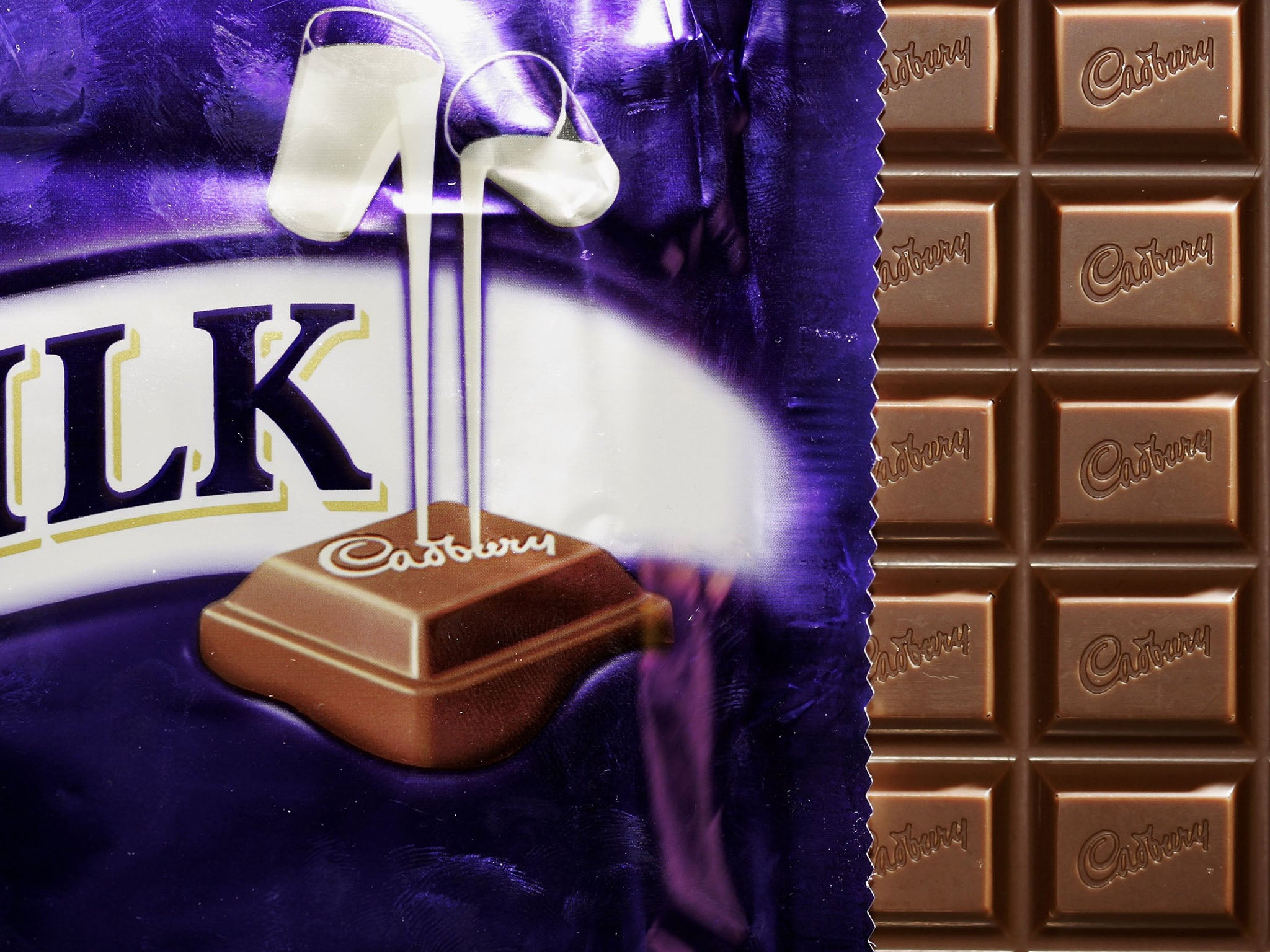 Cadburys Us Owner Mondelez Formerly Kraft Was Found To Have Avoided Paying Tens Of Millions Of Pounds In Corporation Tax On Cadburys Uk Earnings