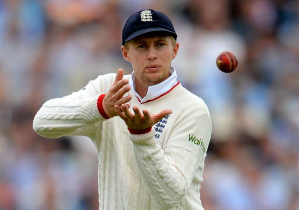 Calming influence' Trevor Bayliss key for England, says Joe Root