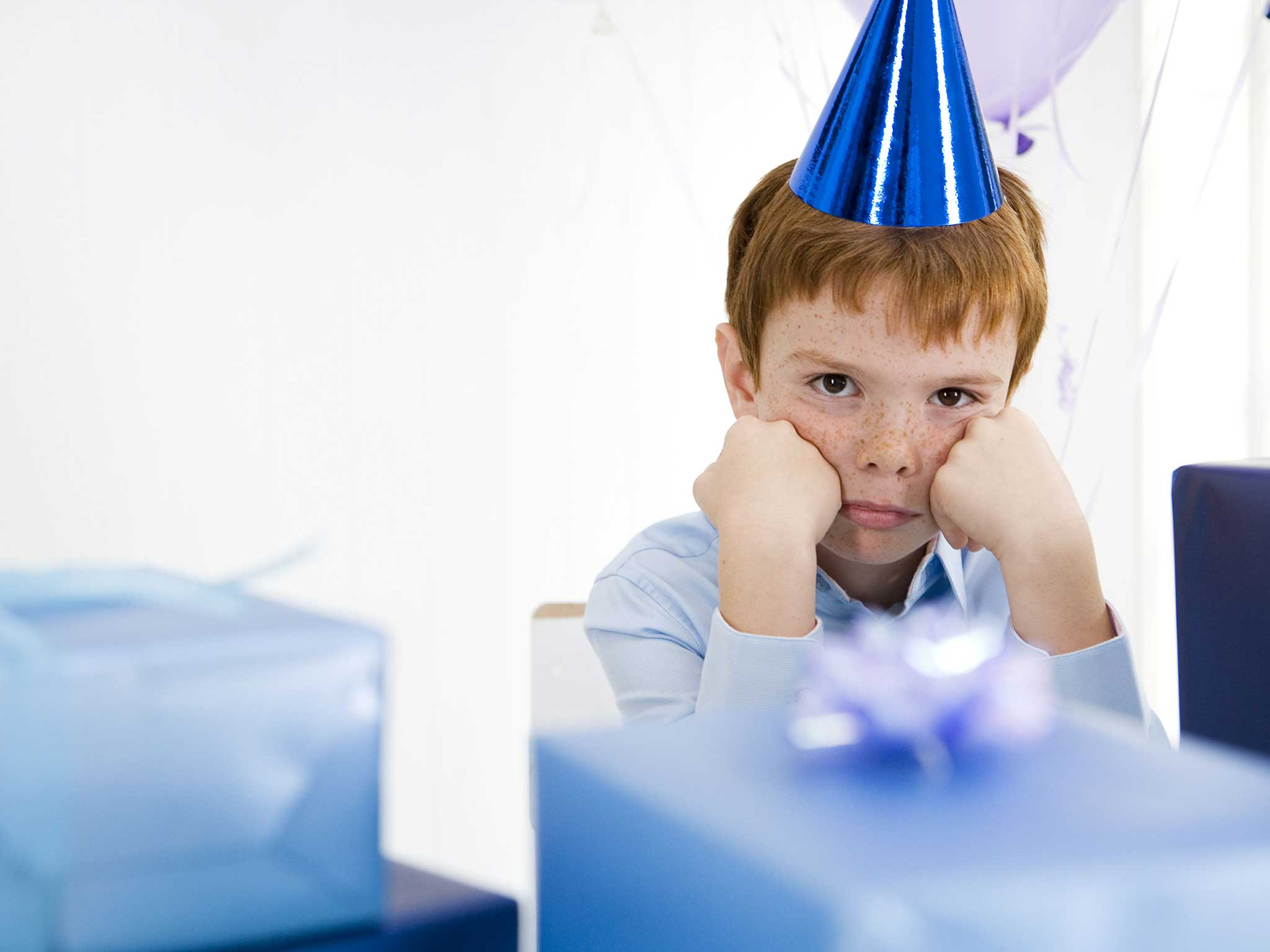 16 December Is The Worst Date For A Birthday Research Finds
