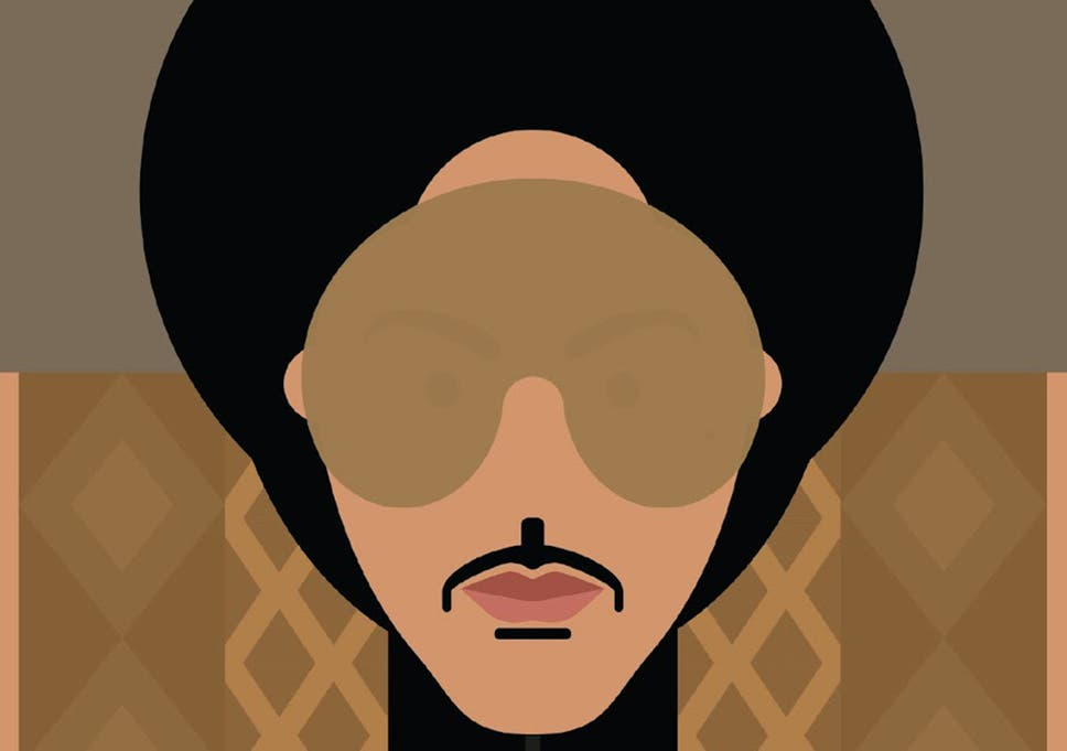 Prince, HITnRUN Phase Two, album review: This is like the