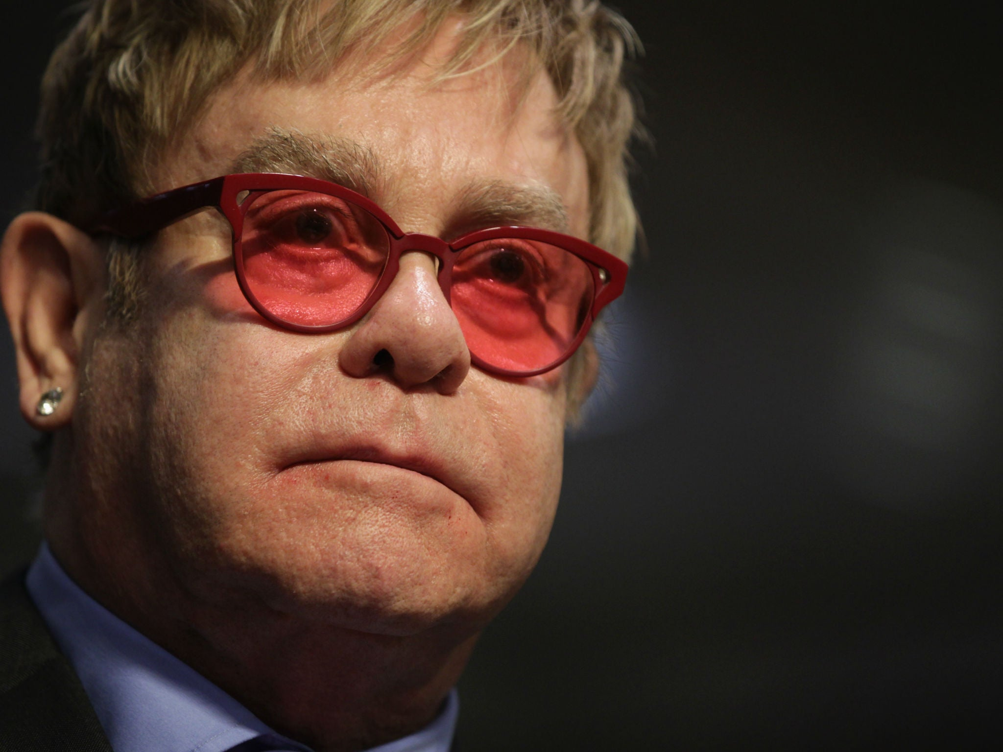 elton cuisine why i 39 m supporting the independent 39 s appeal for great