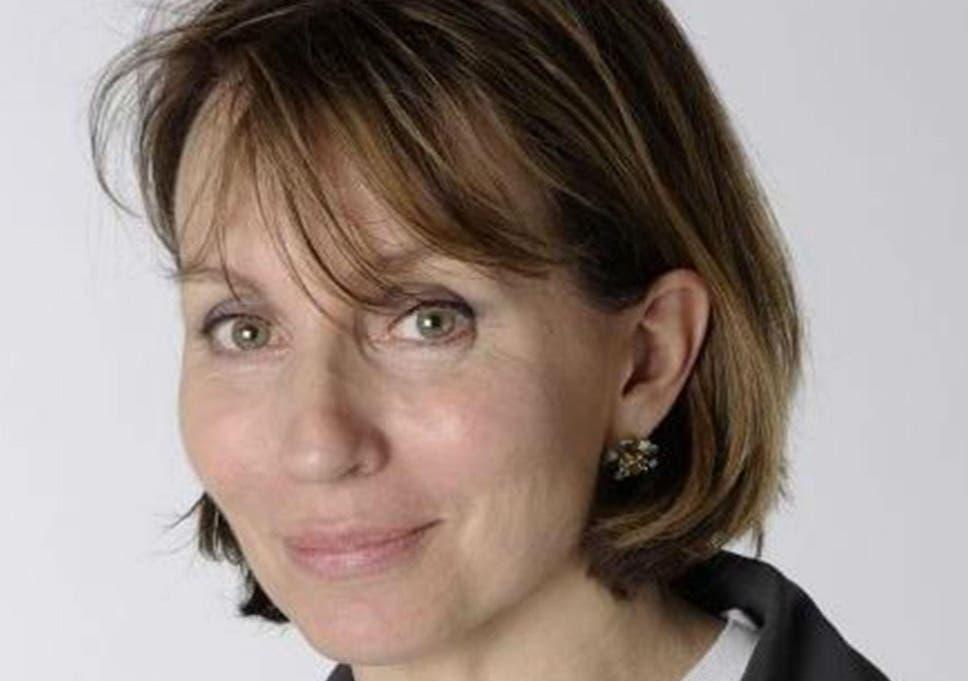 Evening Standard Editor Sarah Sands Named Editor Of Today
