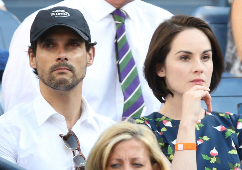 michelle dockery dating history hook up ignition coil