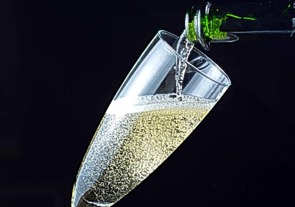 Merveilleux Champagne Myths: Spoons, Storage And How To Open A Bottle Properly