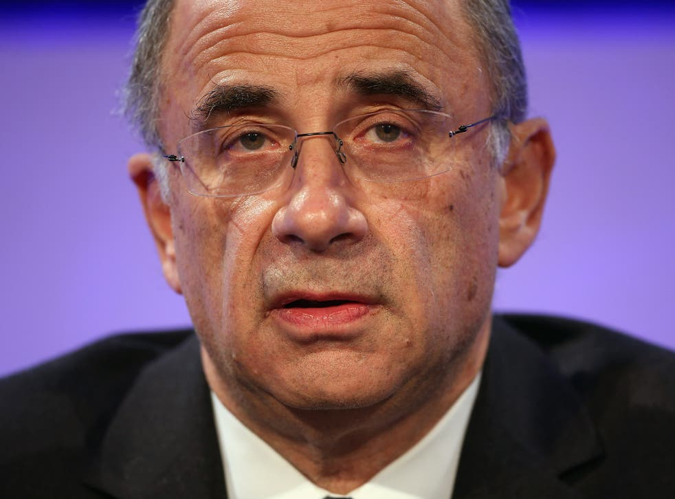 Leveson was asked by David Cameron to chair the first part of the public inquiry following the phone-hacking scandal