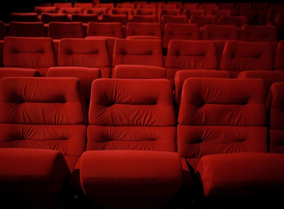 "Zygi Kamasa, head of distributor Lionsgate UK, has said it will ""deter customers"""