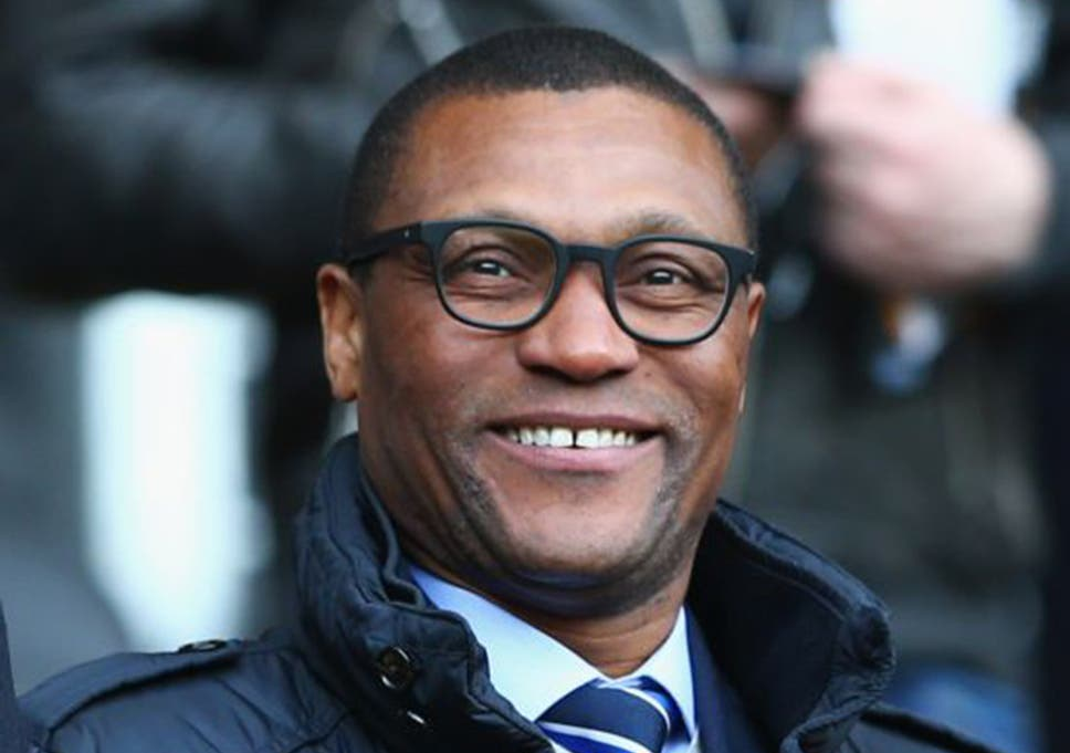 Image result for images of Michael Emenalo