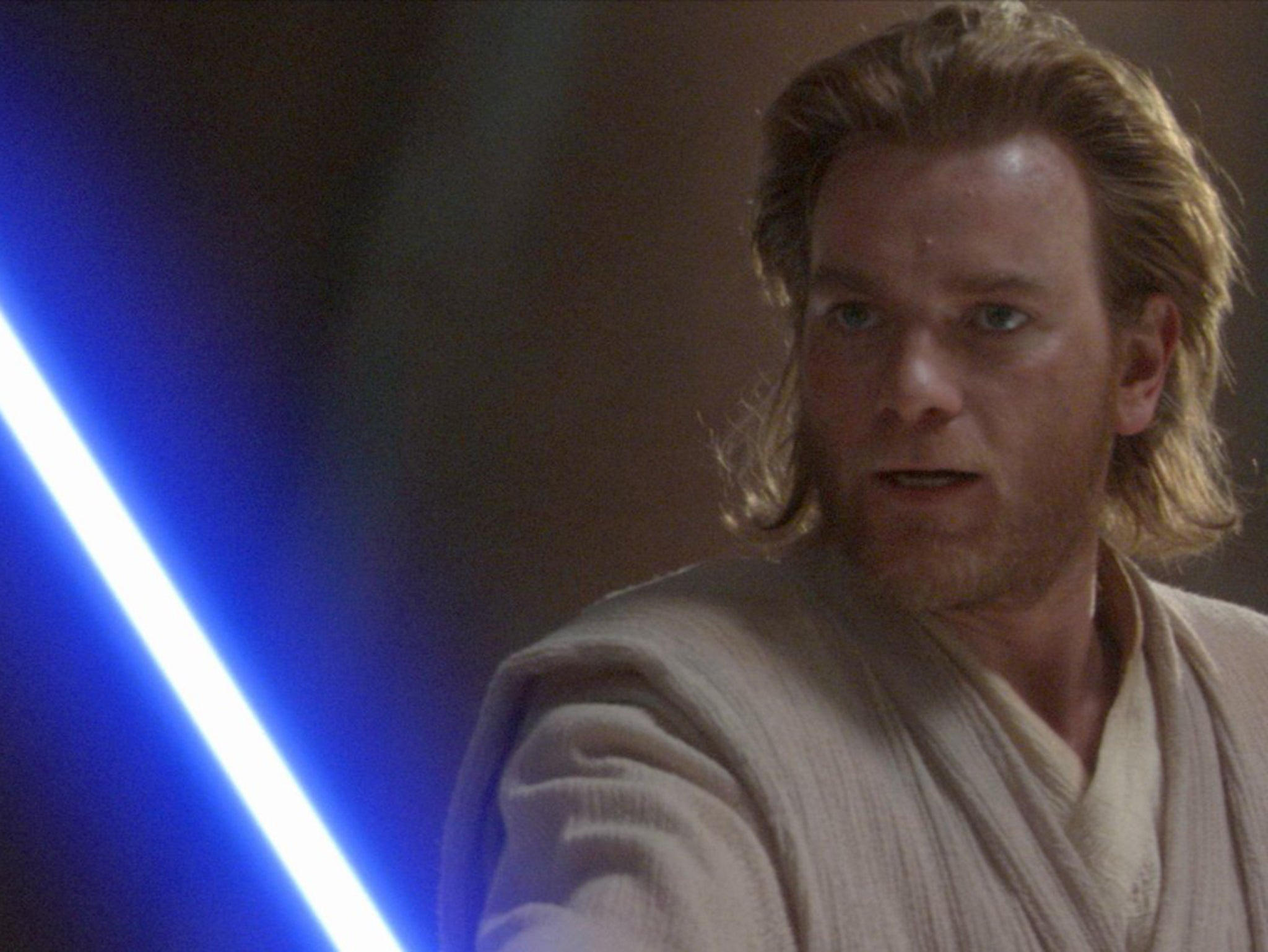 Star Wars: Ewan McGregor set to return as Obi-Wan Kenobi in new Disney series
