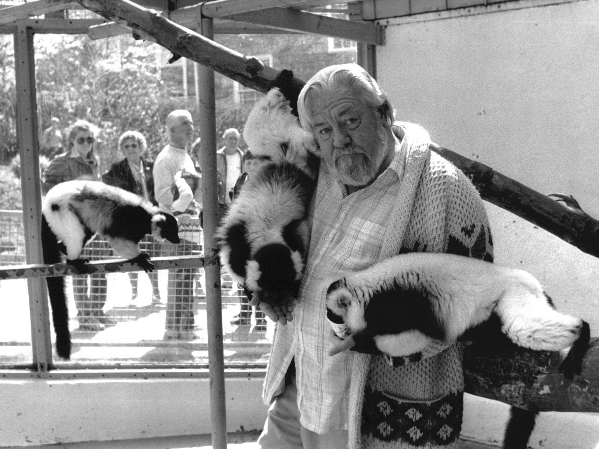 My Family And Other Animals 60th Anniversary: Gerald Durrell's Book Is A  Triumph Of Conscious Craft  The Independent