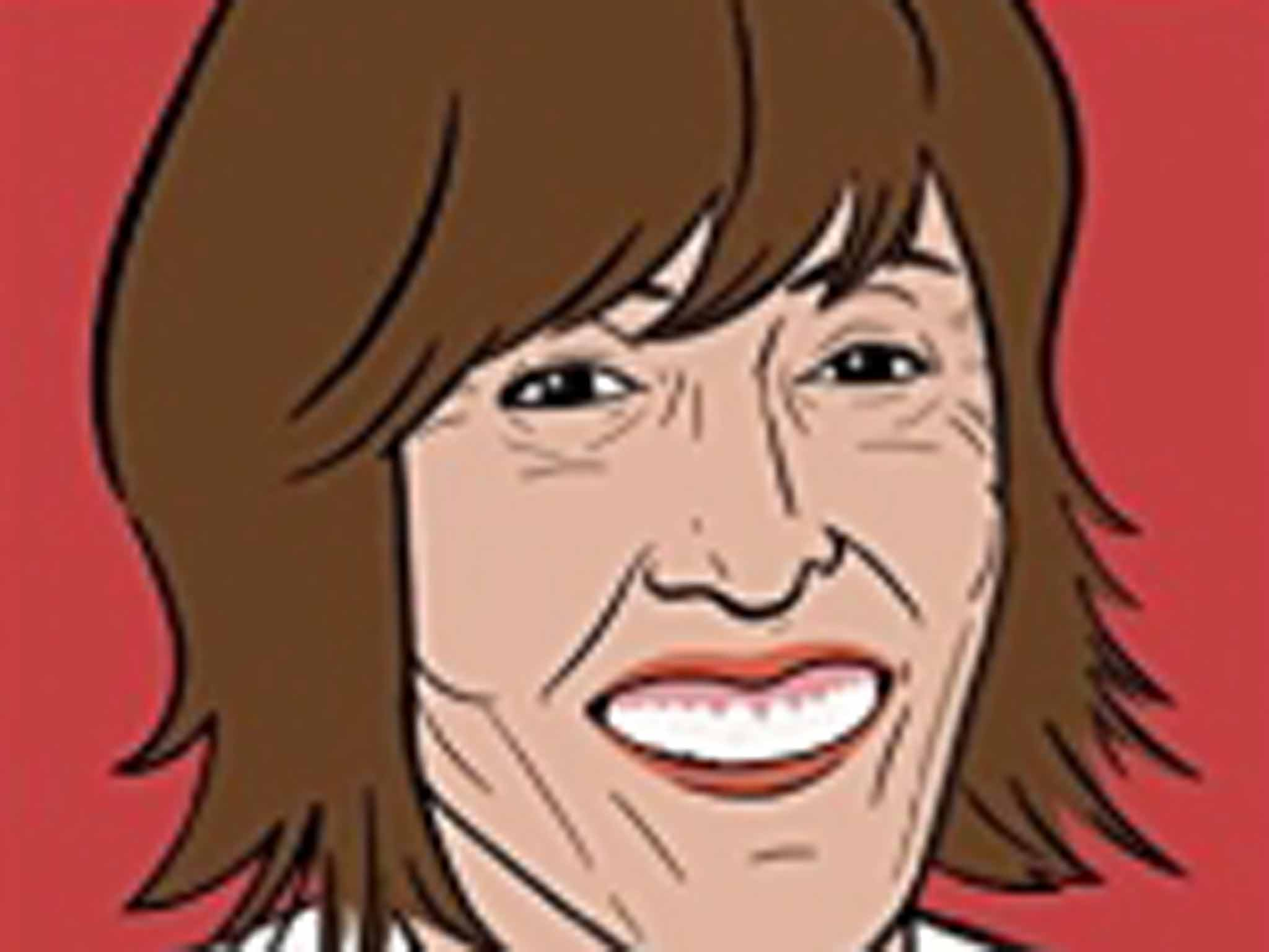 nora ephron the last interview and other conversations book nora ephron the last interview and other conversations book review an inspired tribute the