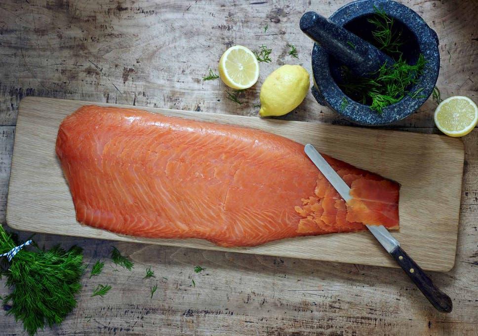 recipe: smoking salmon time guidelines [24]