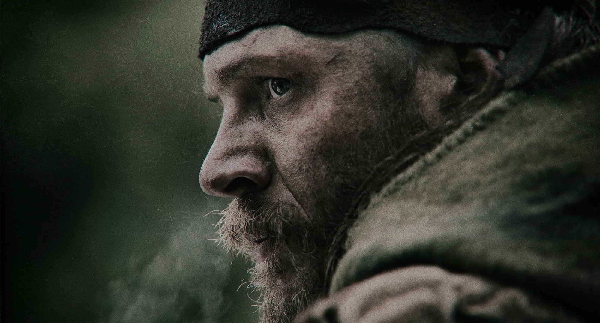 Image result for the revenant tom hardy
