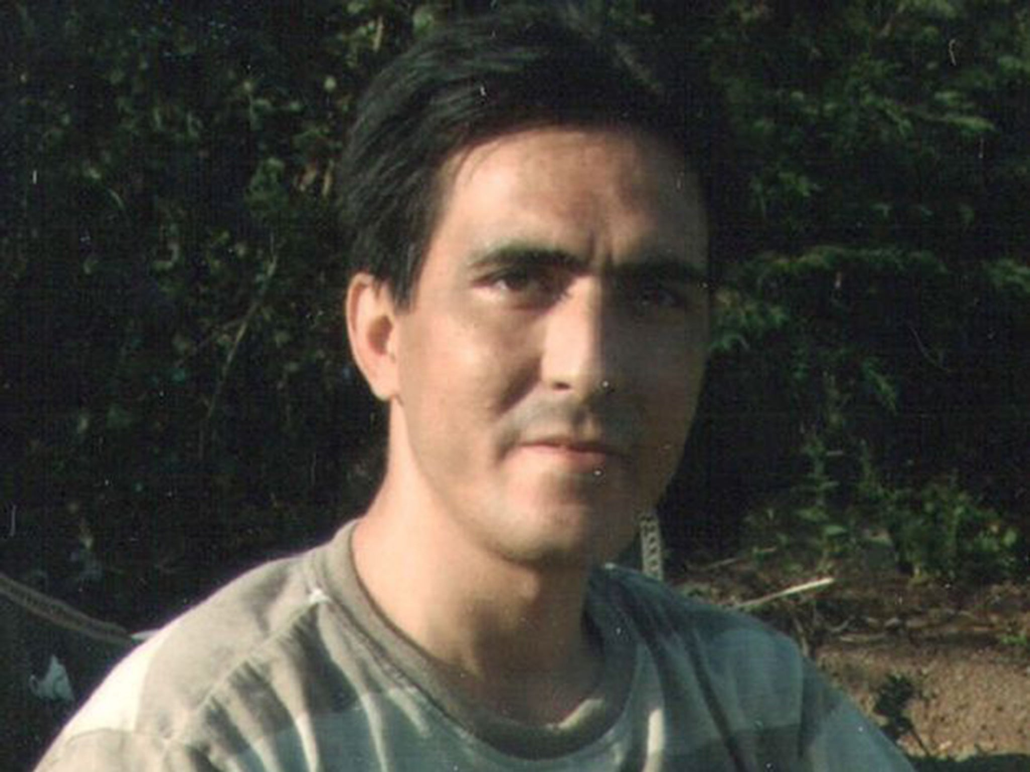 'We're extremely sorry': Murdered Iranian refugee Bijan Ebrahimi failed by  police and council's 'institutional racism'   The Independent