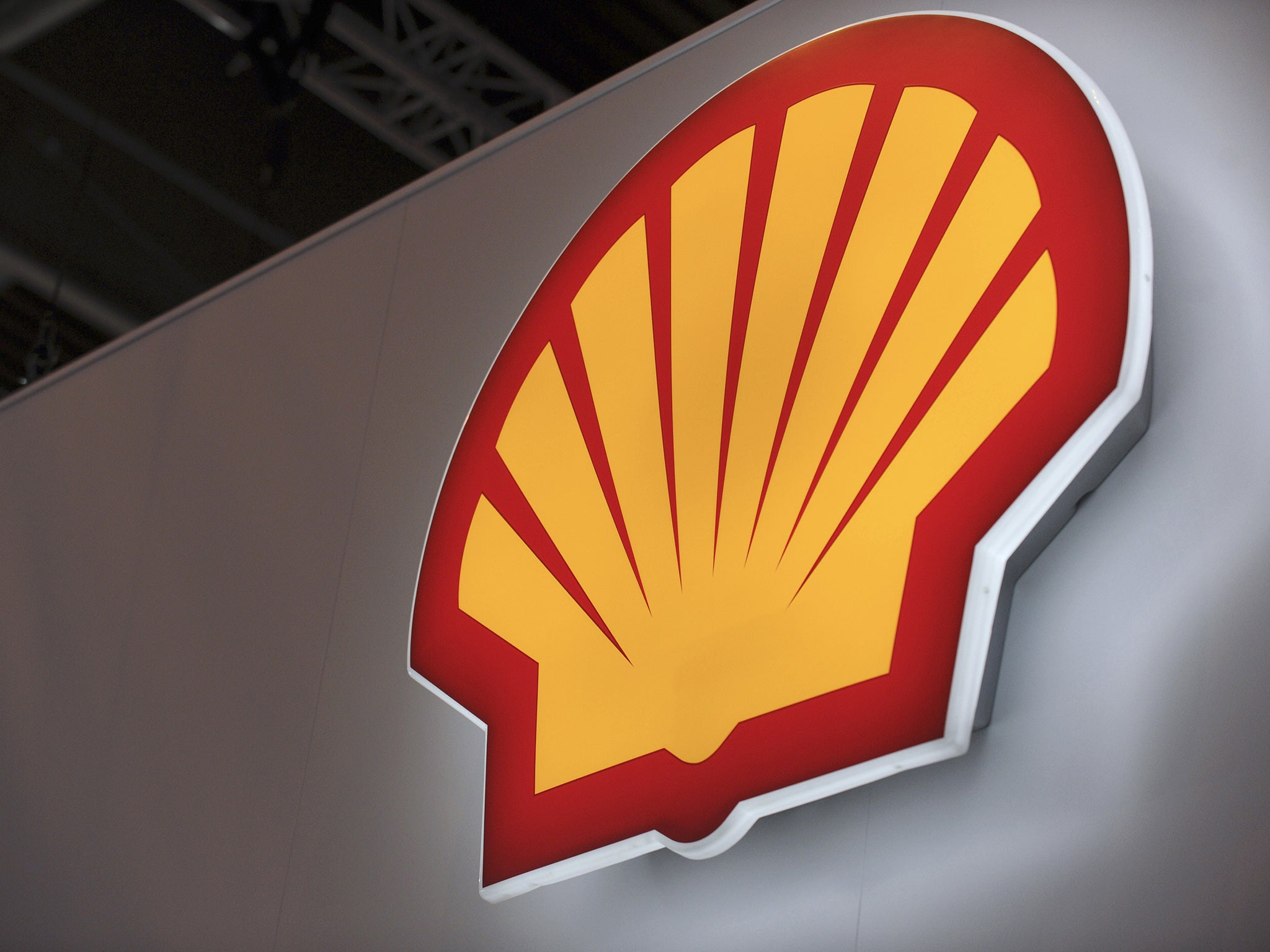 the many reasons why shell u2019s deal with bg will happen in