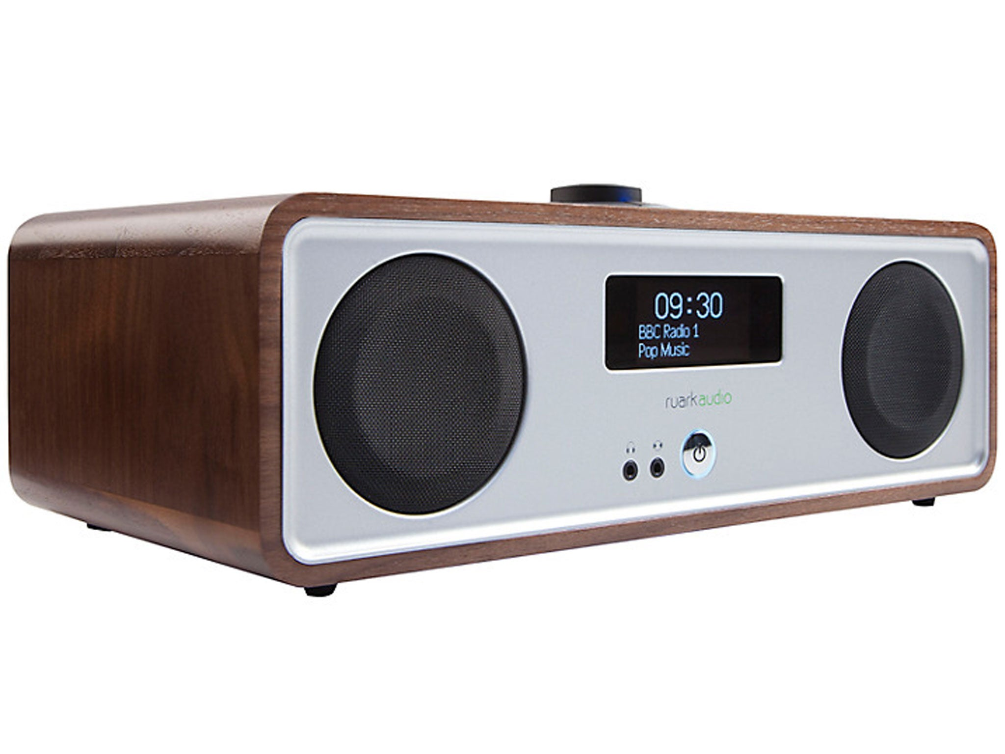 Best DAB radios | The Independent