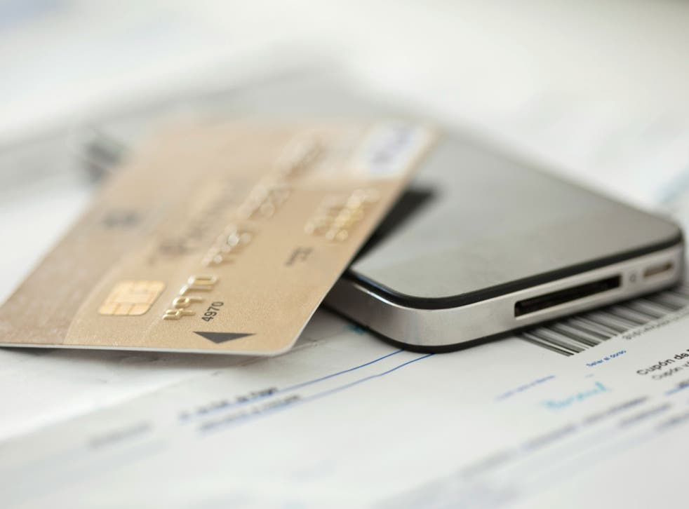 The new app will give you free access to your credit report and score